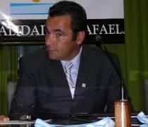 Postergan El Panamericano En Mexico